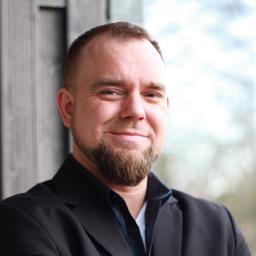 Jan Libbertz's profile picture
