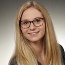 Jessica Kaiser - Bayreuth