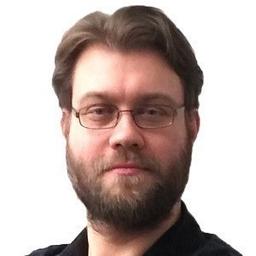 Michael Kafke