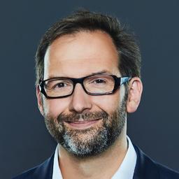 Andreas Pankonin - unyt GmbH & Co. KG - Duisburg