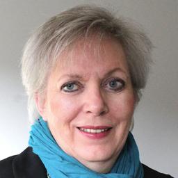 Margit Telgen