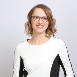 Monika Ott - Konferenzdolmetscher Hamburg - Hamburg