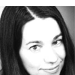 Silvia Mattei - Tebis Technische Informationssysteme AG - München