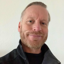 Tilo Kauder's profile picture