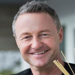 Alexander Osl - EAT4FUN ONLINE OG - Wörgl