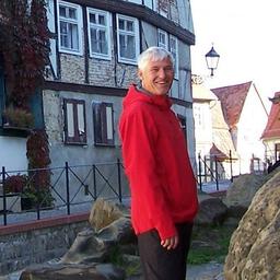 Stefan Schmidt - TOTAL Deutschland GmbH