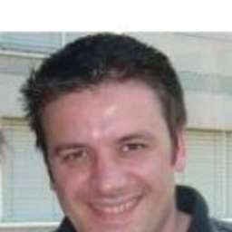 Adriano Barletta's profile picture