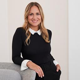 Sophie Etscheid - MOONROC Advisory Partners GmbH - München