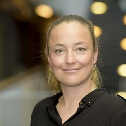 Daniela Lucassen - Deutsche Stiftung Verbraucherschutz - Berlin