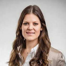 Julia Karmann - SEP AG - Weyarn