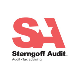 Sterngoff Audit