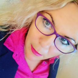Alexandra Suhl - Personalberatung&Schulungen Alexandra Suhl - Ellertshäuser See