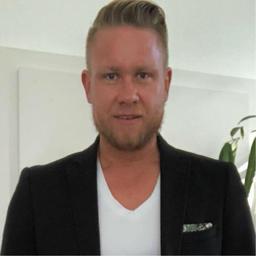 Tobias Hummel - die kommunikatöre - Marburg