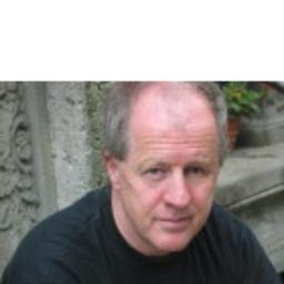 Dominik Arnold's profile picture