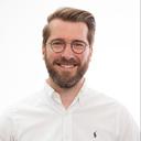 Sebastian Werner - Bensheim