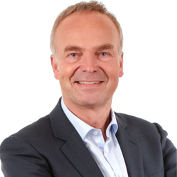 Peter Blumenschein's profile picture