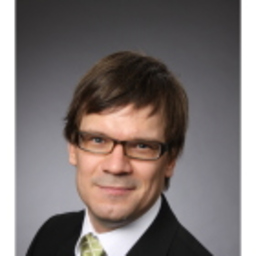 Markus Baumann's profile picture