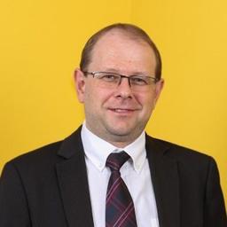 Philipp Schmidig - Treuhand- und Revisionsgesellschaft Mattig-Suter und Partner - Schwyz