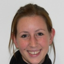 Isabelle Koch - Karlsruhe