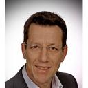 Bernhard Maier - Freiburg