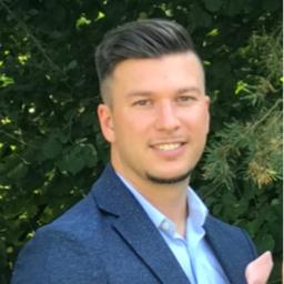 Davide Bongiovanni's profile picture