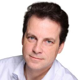 Patrick Homburg - GFN AG, Webmasters Europe - Hamburg