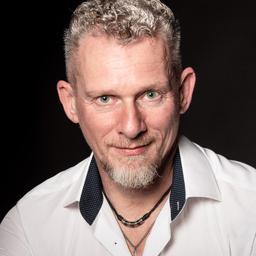 Dirk-André Betz