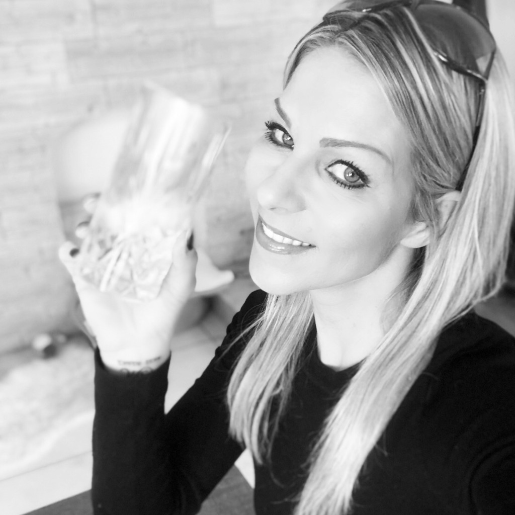 Sandra Meyer - Gebietsverkaufsleiterin - trinkkontor Bitburger Bier ...