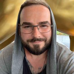 Jaroslav Babinka's profile picture