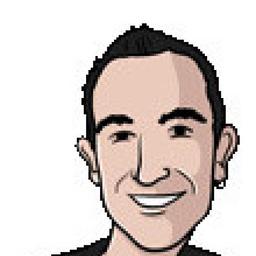 Marcel Zihlmann's profile picture