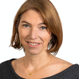 Silvi Böhm's profile picture