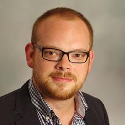 Christoph Degner
