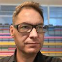 Patrick Bucher - Bern