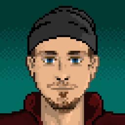 Florian Krause - DDS - Die Produktionsagentur (Display & Druck-Service GmbH) - Alzenau in Unterfranken