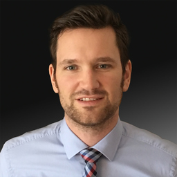Bernd Ahrens's profile picture
