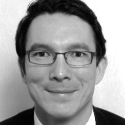 Sascha Neter - index Internet und Mediaforschung GmbH - Berlin
