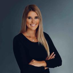 Larissa Gierl's profile picture