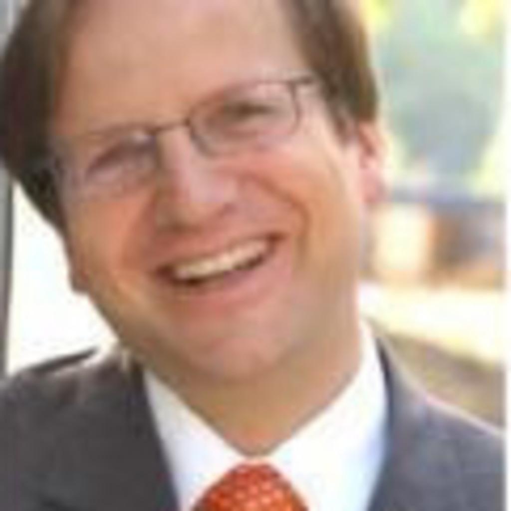 Harry Hirsch