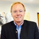 Gunnar Schmidt - Berlin