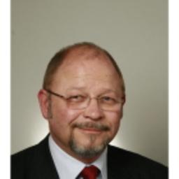 Gerhard Kratz - ABCR GmbH - Bühlertal