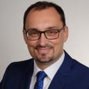 Andreas Steiger - Schw. Gmünd