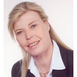 Cathleen Gleim - VON POLL IMMOBILIEN - Chemnitz