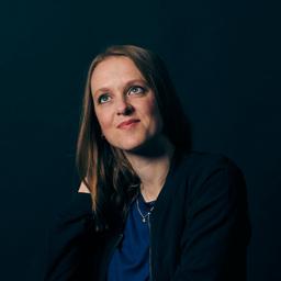 Annette Häcki