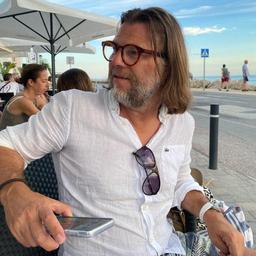 Ron Sulek - Bröer Personalberatung - Münster