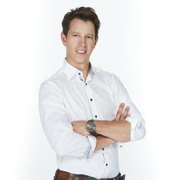 Dipl.-Ing. Jürgen Traxler - BistroBox GmbH - Holzhausen