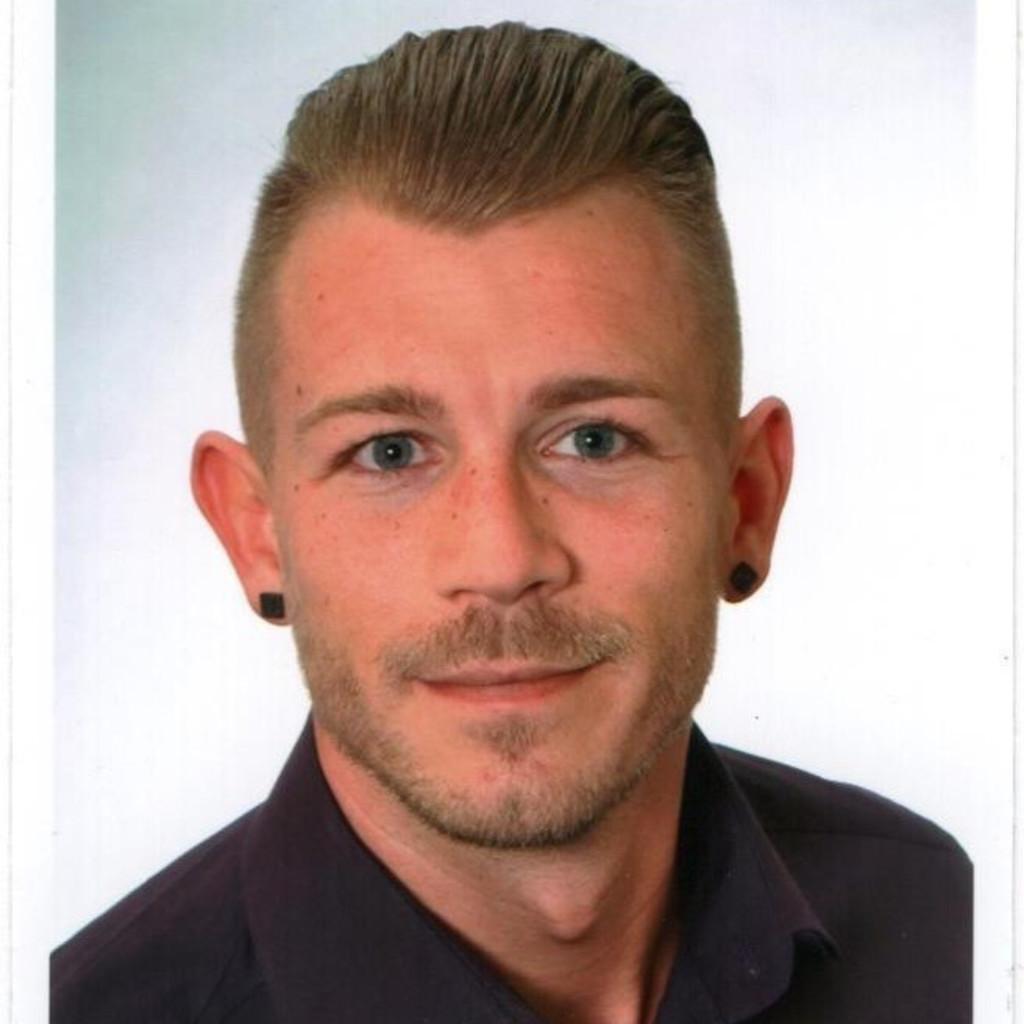 Rico Röthling's profile picture