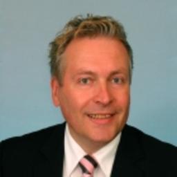 Hartmut Jesierski's profile picture