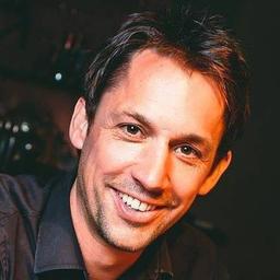 Stefan Nesselhauf