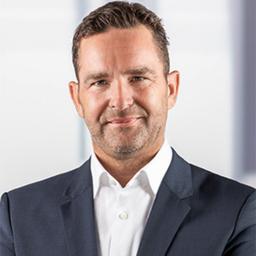 Thilo Kerner - SAP - Walldorf