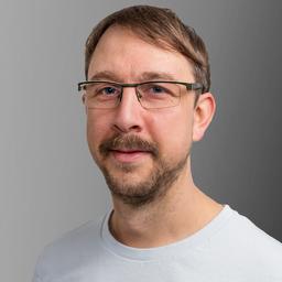 Robert Glaß's profile picture